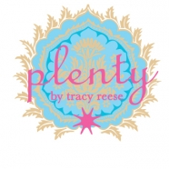 Plenty by Tracy Reese.jpg