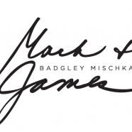 Mark & James Badgley Mischka.jpg